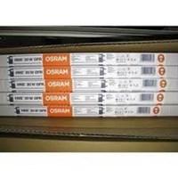 Lampu UV OSRAM 12 gpm