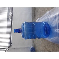 Jual Botol Galon PET ABC