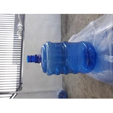 Botol Galon PET ABC