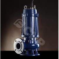 Pompa Air CNP WQ