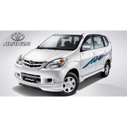 Rental/Sewa Mobil Harian