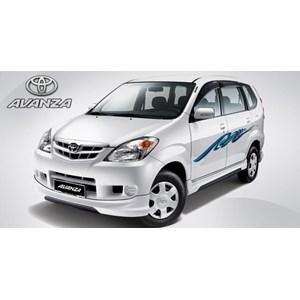 Rental/Sewa Mobil Harian By UD. Tirta Masindo