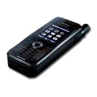 Jual Telepon Thuraya XT 2