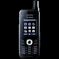 Telepon Thuraya XT 1