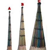 Joran Fiber & Bambu 1