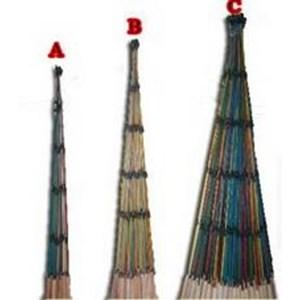 Joran Fiber & Bambu
