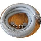 Selang Industri DIXON 951 Composite Chemical 3