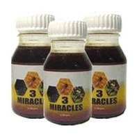 3 Miracles ( 3M-14 ) 1