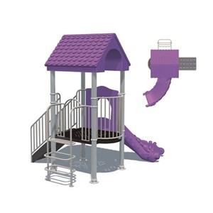 Outdoor Playground HLD4501