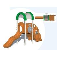 Outdoor Playground HLD4502 1