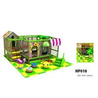 Mandi Bola HP 018