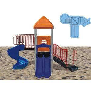 Outdoor Playground HLD5502