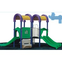 Outdoor Playground HLD5706 1