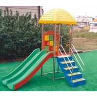Outdoor Playground HLD6805 1