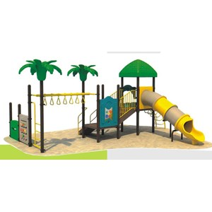 From Outdoor Playground HT3702 0