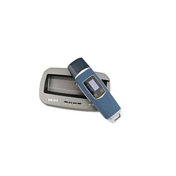 RFID Guard Tour Patrol System WM5000V8