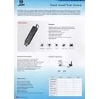 Touch Guard Tour System (WM-5000A) 5