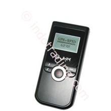 GPS Guard Tour System WM-5000PE+