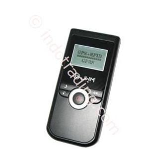 GPS Guard Tour System WM-5000PE+