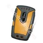 GPS Guard Patrol System (WM-5000P5+) 6