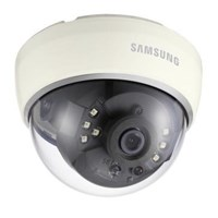 Kamera CCTV Samsung SCD 2020R 1