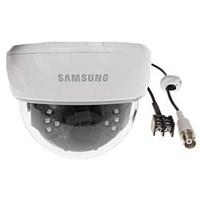 Jual Kamera CCTV Samsung SCD 2020R 2