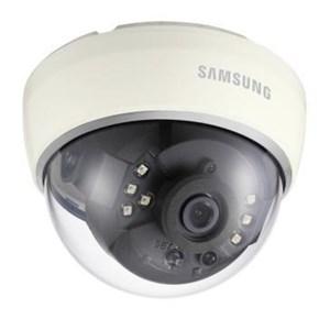 Dari Kamera CCTV Samsung SCD 2020R 0