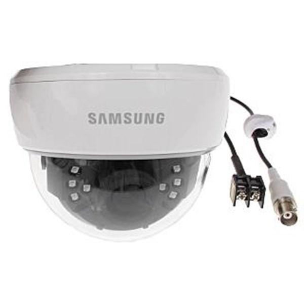 Kamera CCTV Samsung SCD 2020R