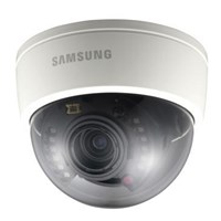 Kamera CCTV SAMSUNG SCD-2080R