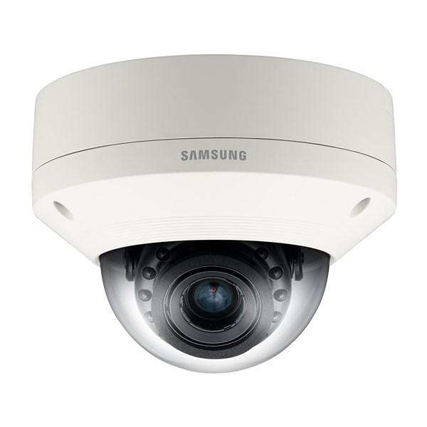 Kamera CCTV SAMSUNG SCV-6081R
