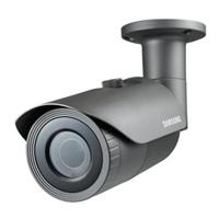 Kamera CCTV SAMSUNG SCO-5083R