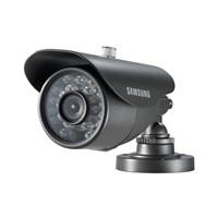 Kamera CCTV Samsung SCO-2040R