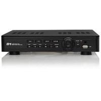 DVR CCTV Impaq Premium