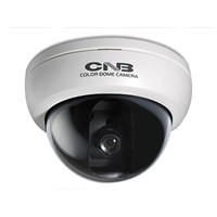 Jual Kamera CCTV D1310N&P  2