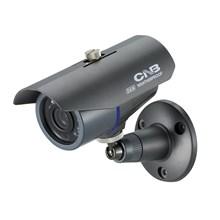 Kamera CCTV CNB B1750N&B1750P