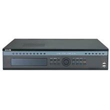 Video Recorder HDS4824 Digital