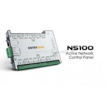 EP.N5100 Controller
