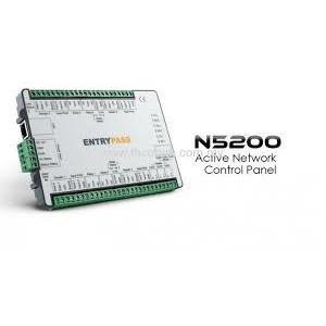 Controller EP.5200