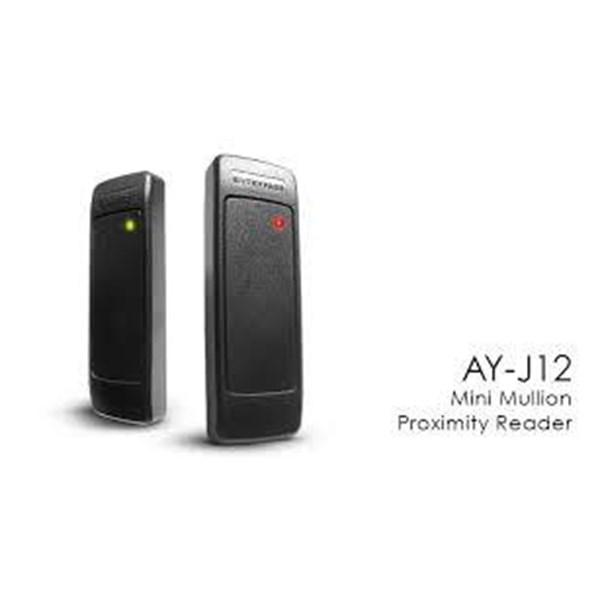 Akses Kontrol  Entrypass AYJ12