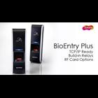 Akses KontrolSuprema BioEntryPlus 2