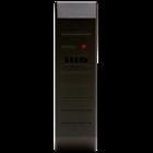 Akses KontrolHID MiniProx 5365 1