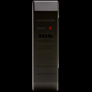 Akses KontrolHID MiniProx 5365