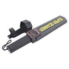 Metal Detector GARRET  (Handheld)