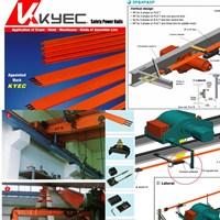 Kyec Multi Conductor  1