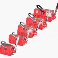Jual Magnet Lifter Crane Kawasaki