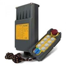 F21 -  E2 Remote Wirelless Type Telecrane  For Hoists Crane