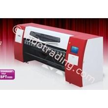 Mesin Cetak Digital Printing Icontek Z-Series