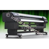 Jual Mesin Digital Printing Icontek D-Series