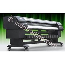 Mesin Digital Printing Icontek D-Series