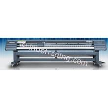 Mesin Digital Printing Icontek A-Series
